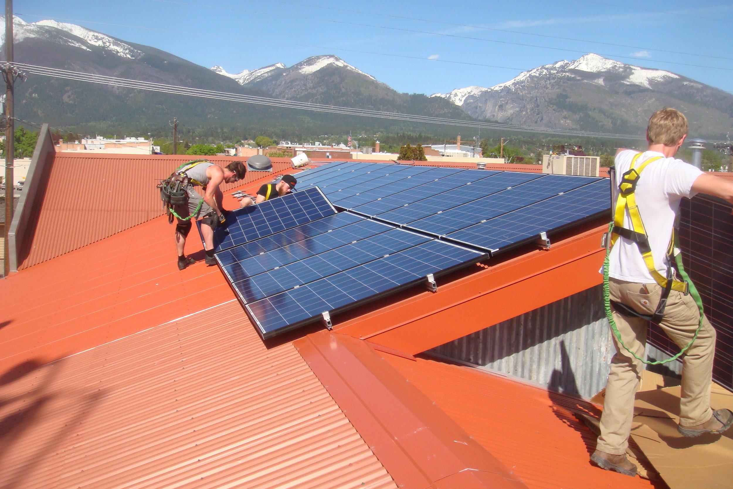 bitterroot-valley-solar-panel-renewable-energy