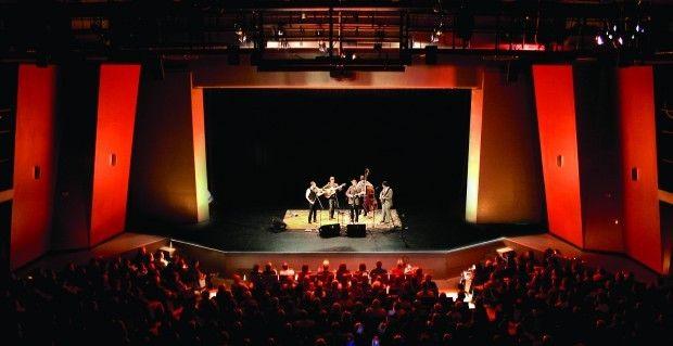 bitterroot-valley-performing-arts-culture