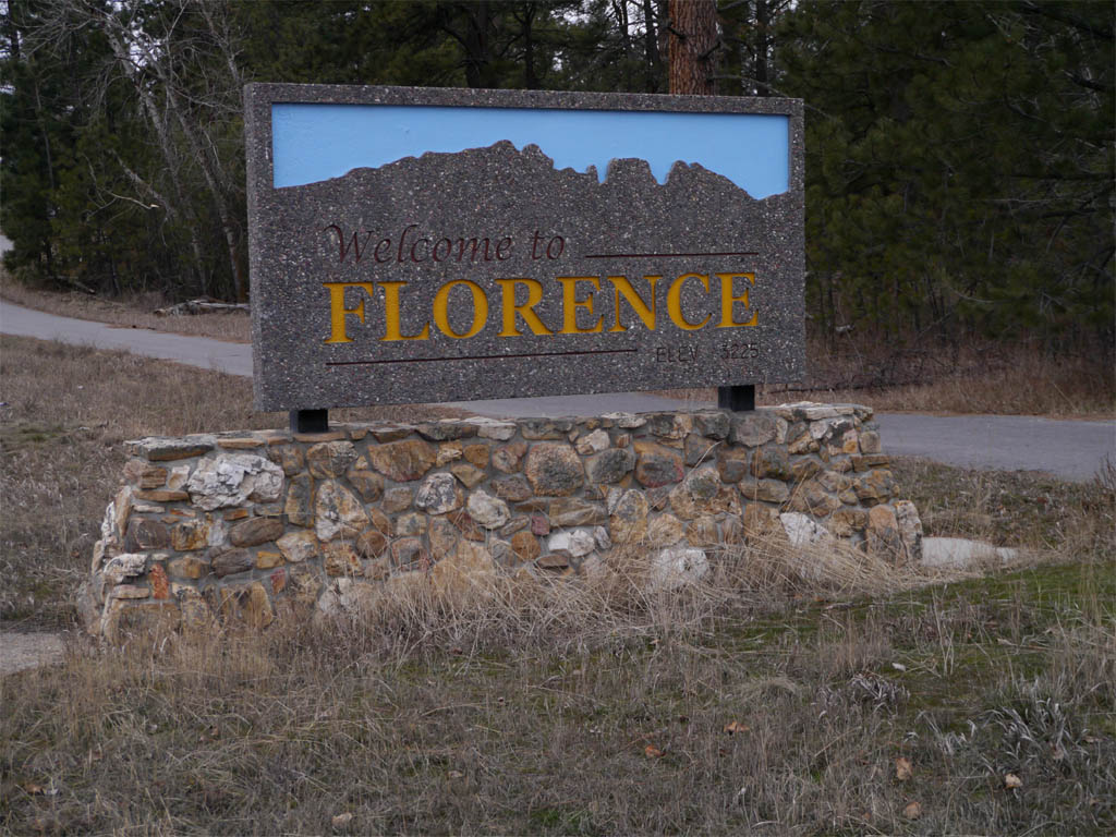 bitterroot-valley-relocate-real-estate-florence-montana