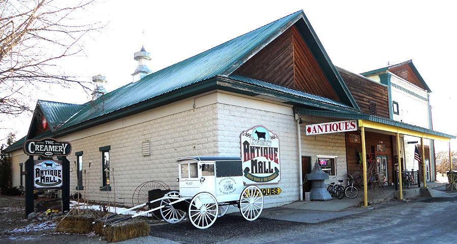 bitterroot-valley-relocate-live-real-estate-stevensville-montana