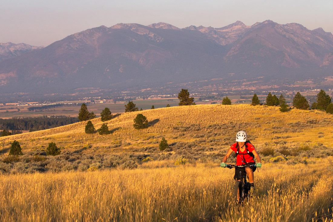 bitterroot-valley-mountain-biking-cycling-adventure