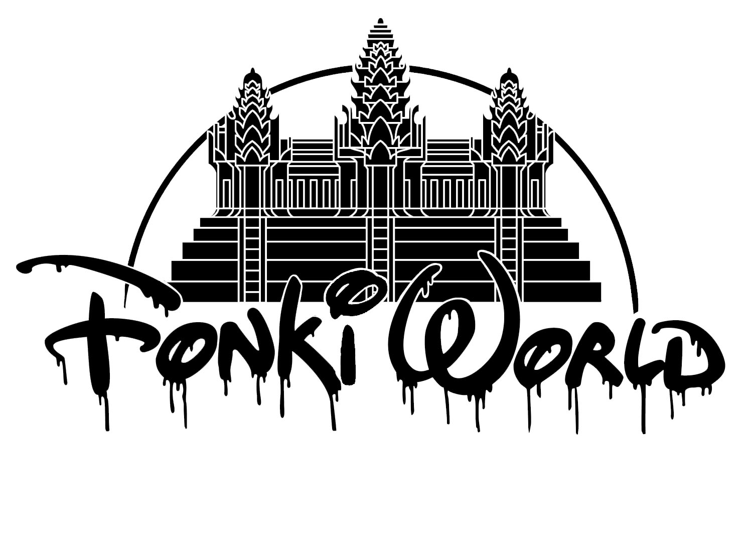 FONKi World.jpg