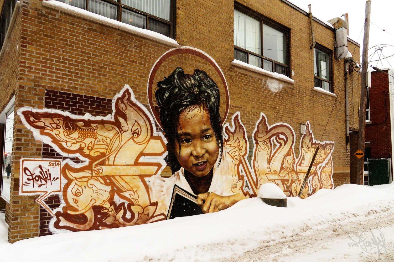 cover-Fonki-St-Zotique-kbach-graffiti1.jpg