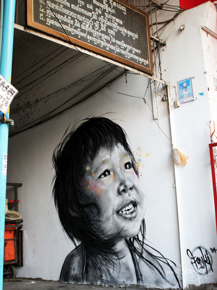 FONKi-Phnom-Penh-PsaTchah.jpg