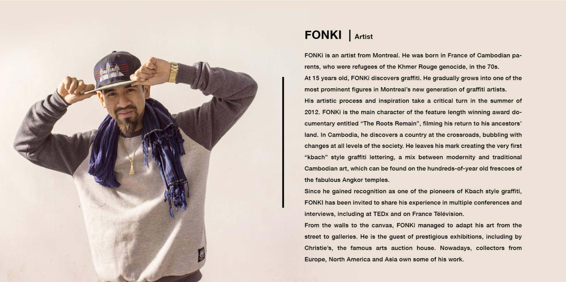 Fonki.jpg
