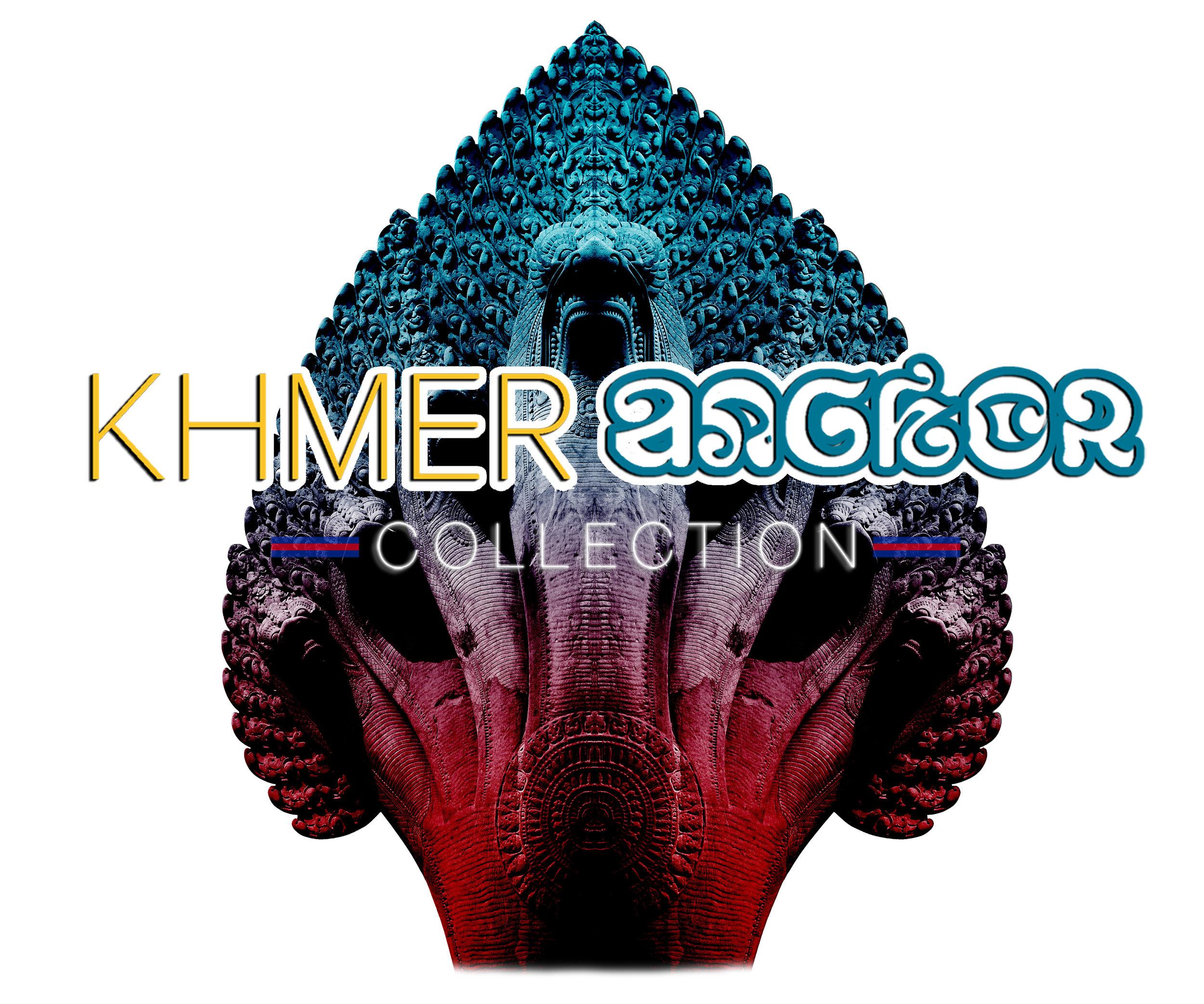 KhmerANGKORCollectionSqaureSpaceLogo.jpg