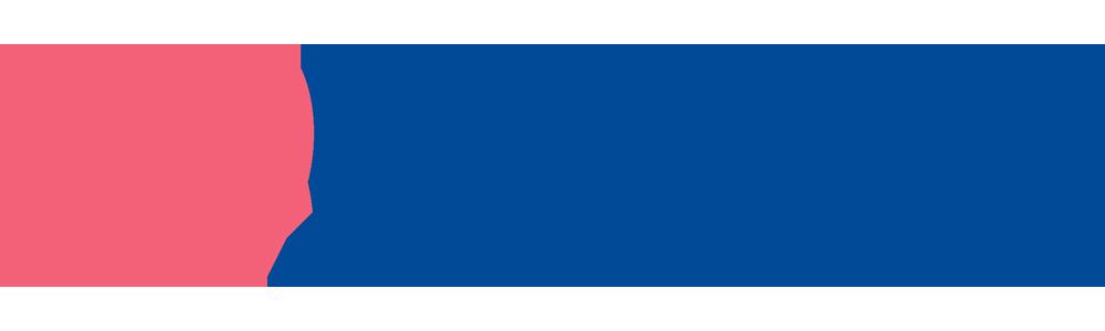 MyFootDr-Colour-Horizontal.png
