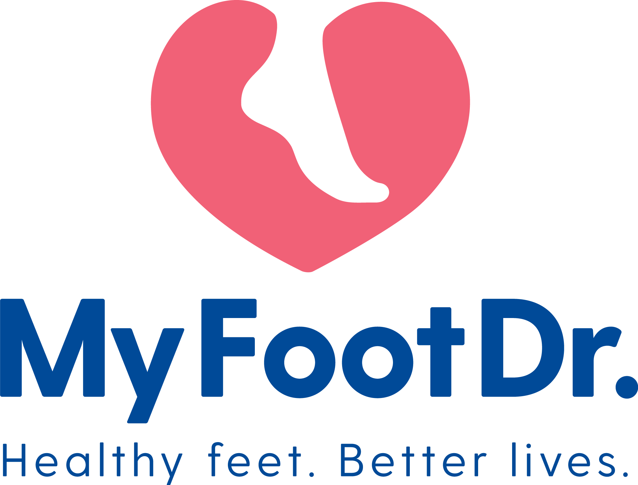 MyFootDr-Stacked-Colour.png