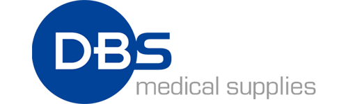dbs-medical-logo.png