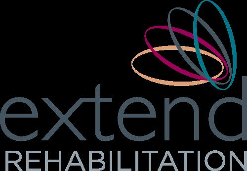 Extend-Rehabilitation-Logo.png