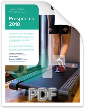 Healthia-Prospectus-Download-PDF.png