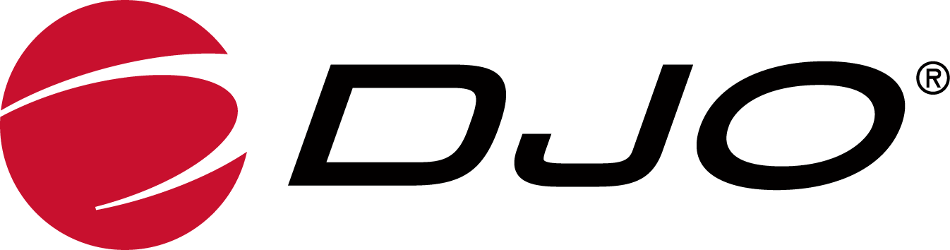 DJO-2018-Logo@3x.png