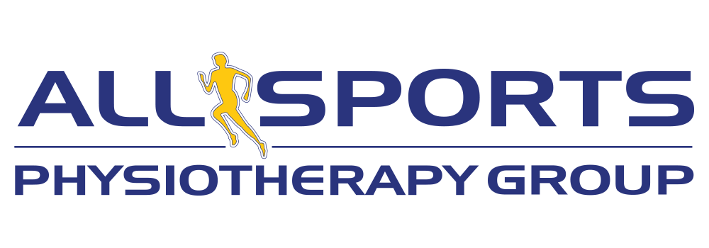 Allsports Physiotherapy Group RGB Transparent.png