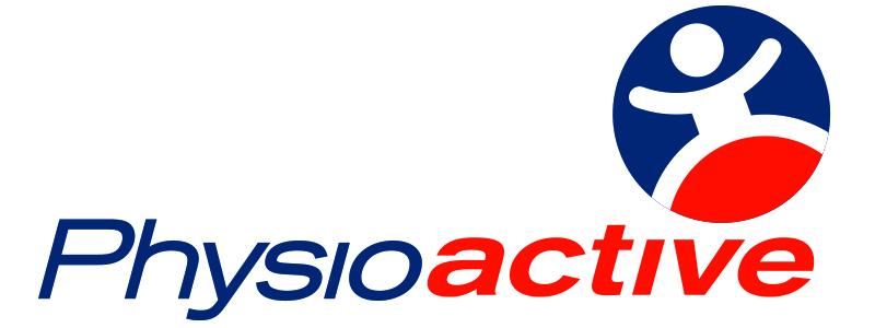 Physio active CMYK.jpg