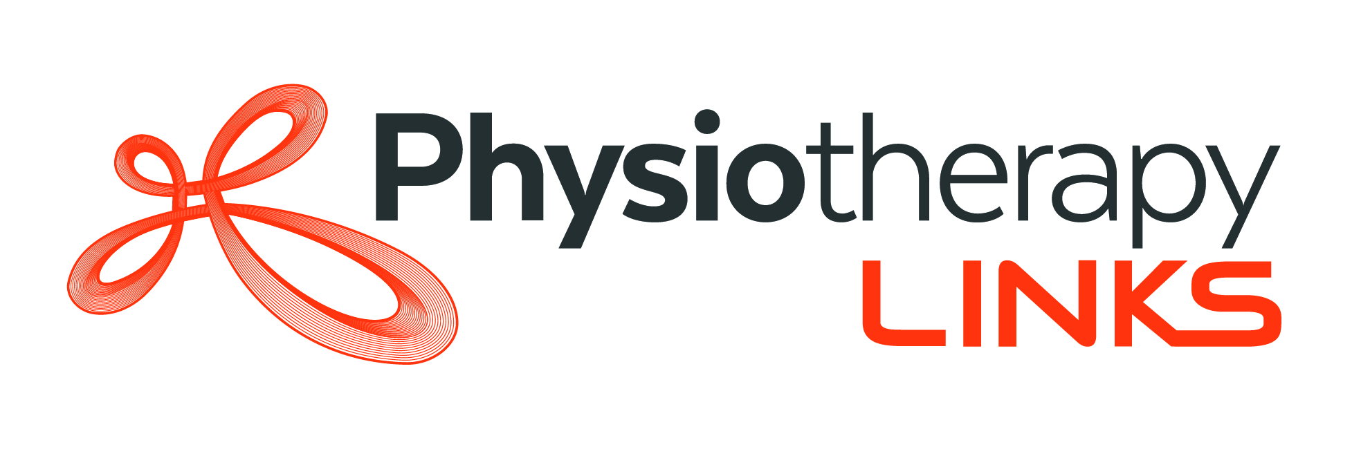 PhysiotherapyLinks_Logo-01.jpg