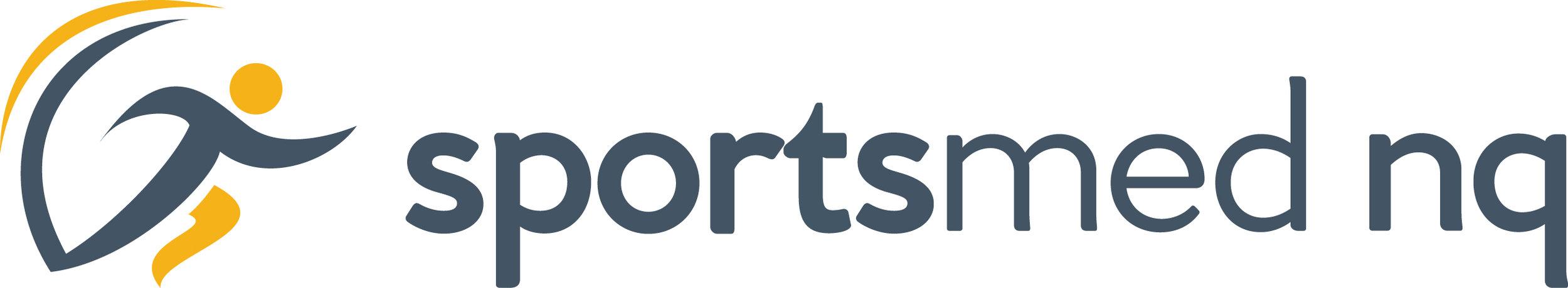 SportsMed Logo.jpg