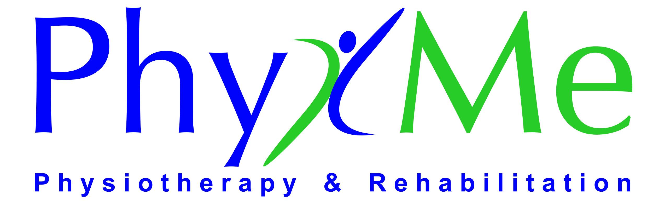Phyxme Logo & Subtitle.jpg