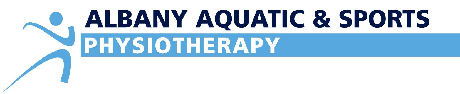 Albany-Aquatic-Logo-Banner.jpg