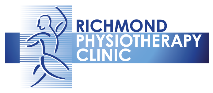 richmond-physiotherapy-clinic-logo.png