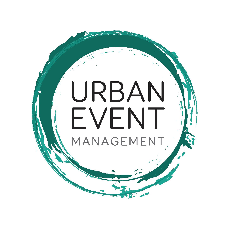 UEM_Logo_RGB_HiRes.png