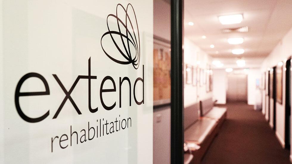 extend_rehabilitation_slider_entrance.jpg