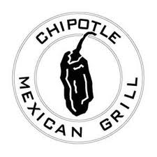 This pregnancy is brought to you by Chipotle.