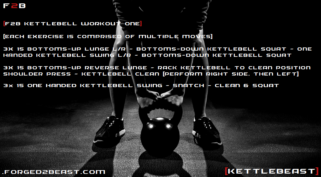 F2B Kettlebell Workout One.png