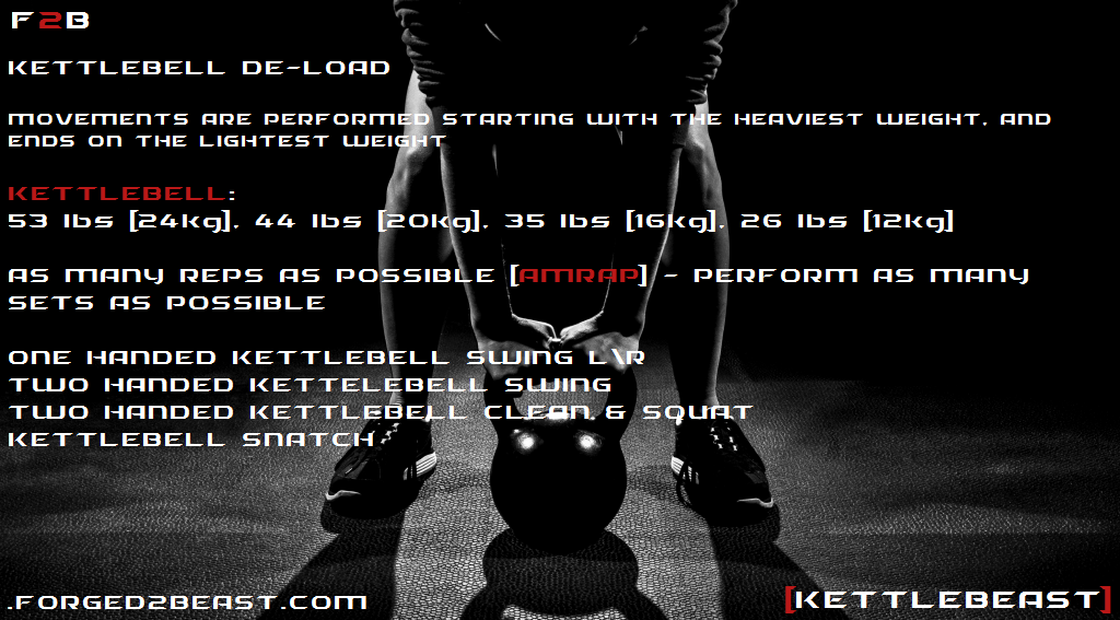 KettleBeast_Flyer - Kettlebell De-Load.png