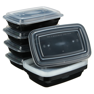 meal-prep-containers.png