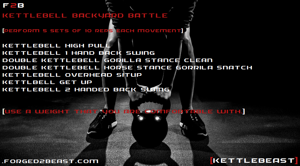 KettleBeast_BACKYARD KETTLEBELL BATTLE.png