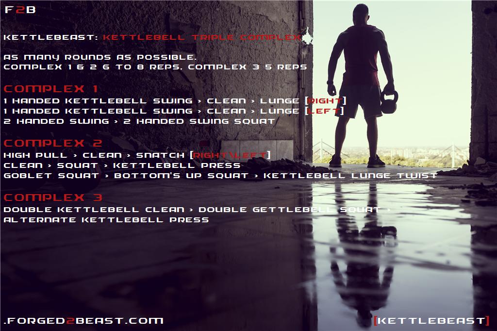 KettleBeast_Kettlebell_Triple_Complex.png