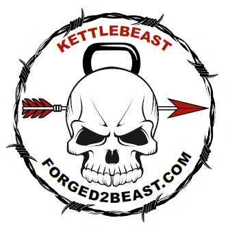 kettlebeast-sticker-no circle.jpg