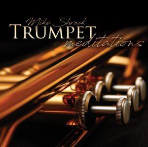 Trumpet Meditations.jpg