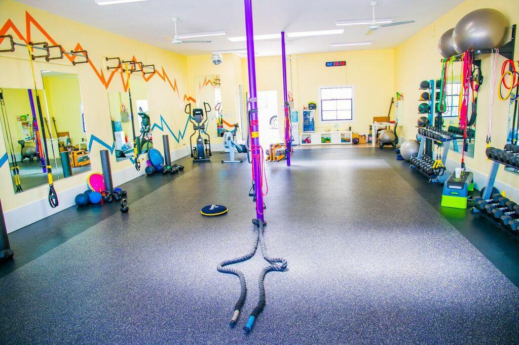 EWB Gym.jpg