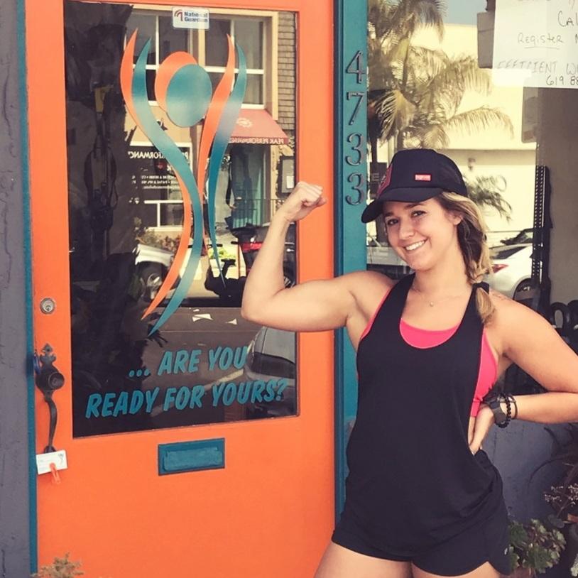 Sara-trainer.jpg