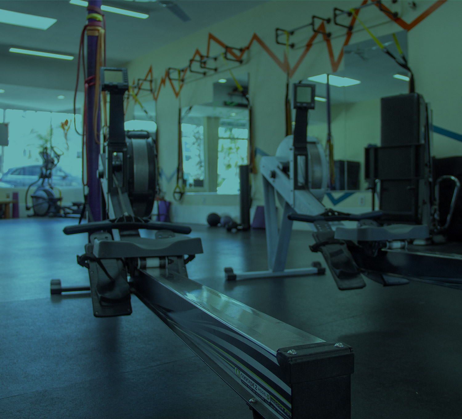 Personal Training Pricing - 30 min PT session = $4545 min PT session = $6060 min PT session = $75