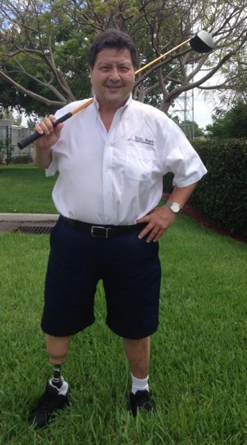 Prosthetics in South Florida.jpg