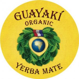 Guayaki-Logo.jpg-300x300.jpeg