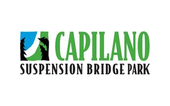 CapilanoSuspensionBridgePark.png
