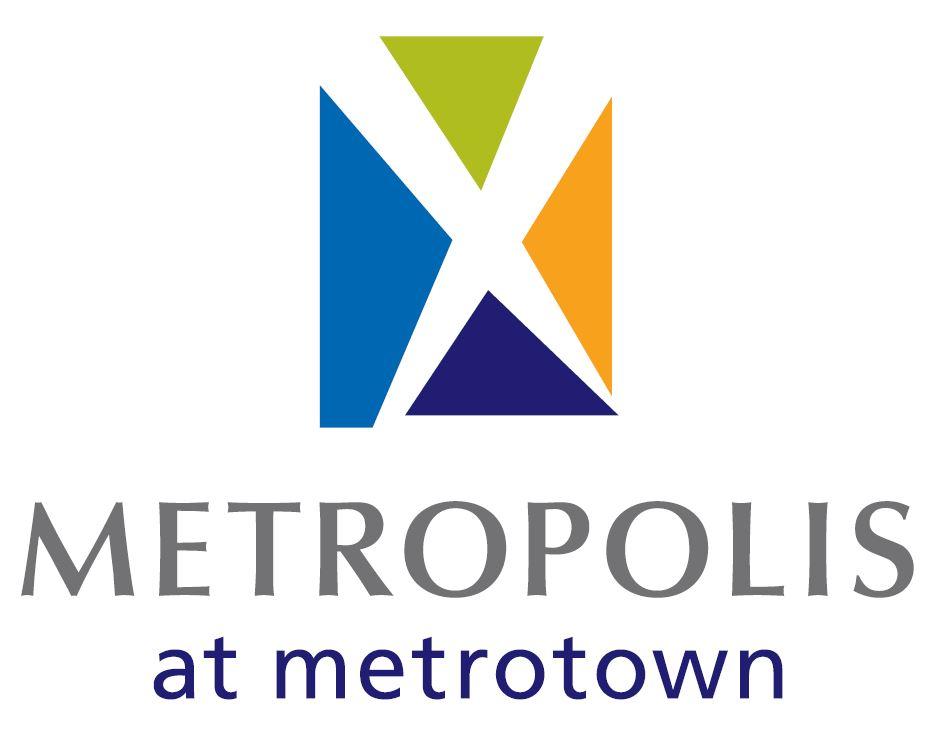 metropolis-big-box.jpg