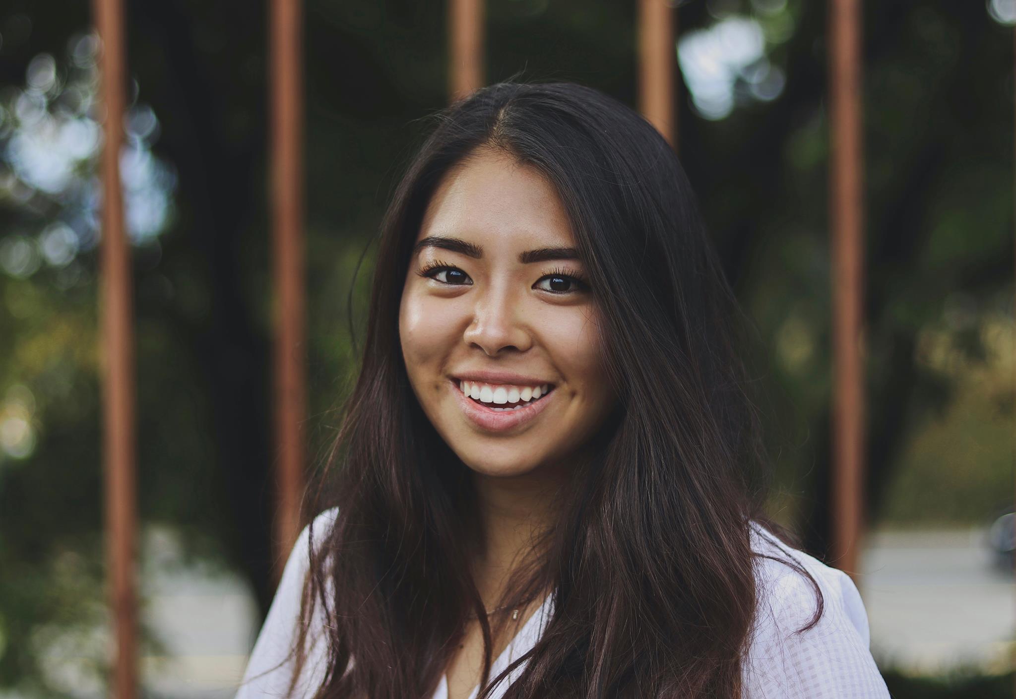 Helena Zhao