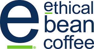 Ethical Bean Coffee.png