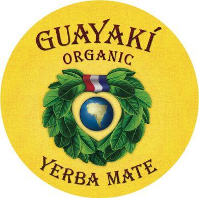 Guayaki Yerba Mate.jpg
