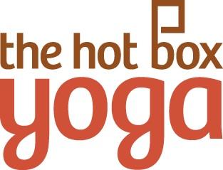 The Hot Box Yoga.jpg