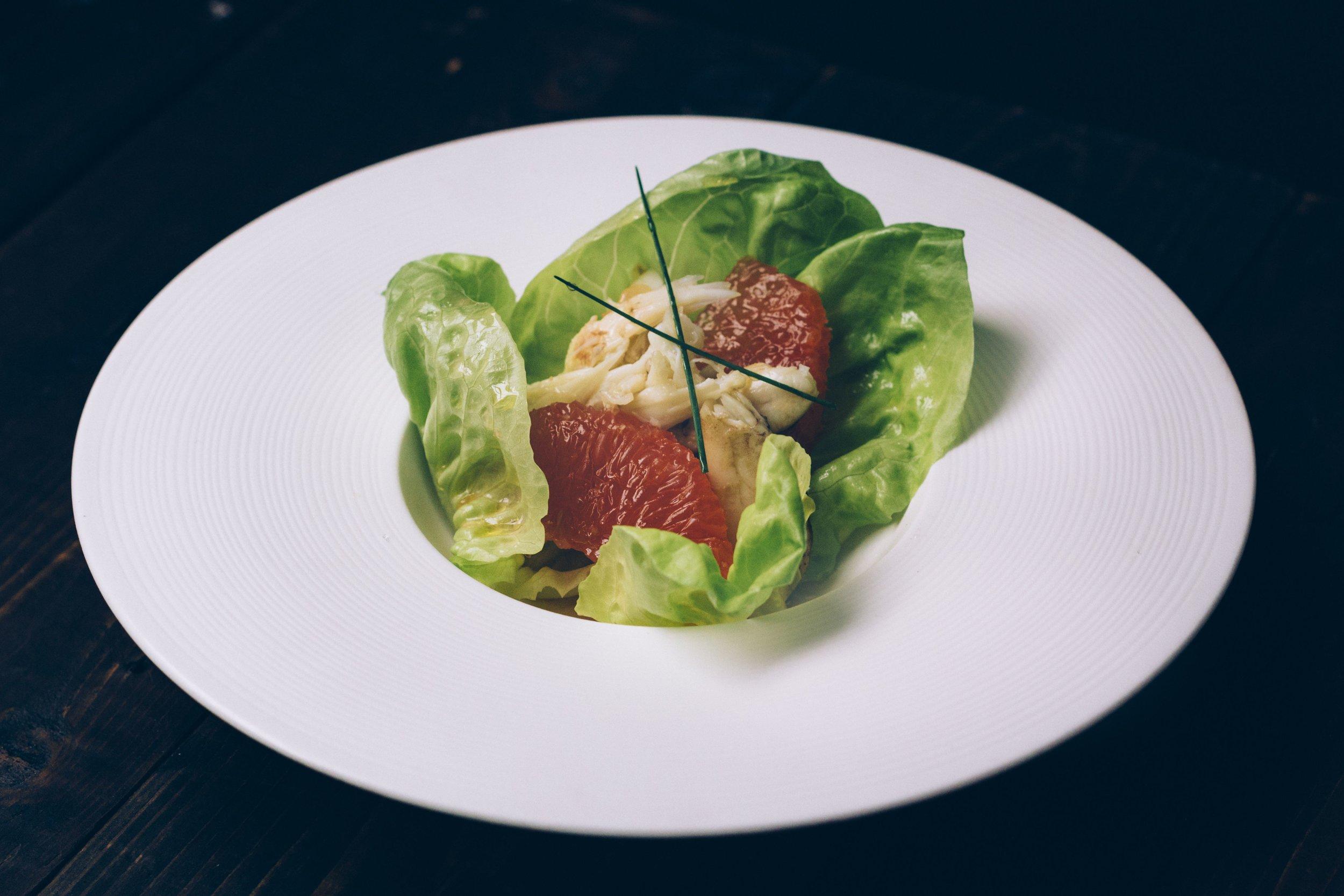 crab salad_low res.jpg