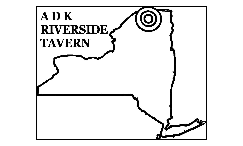 adk riverside 3-01.png