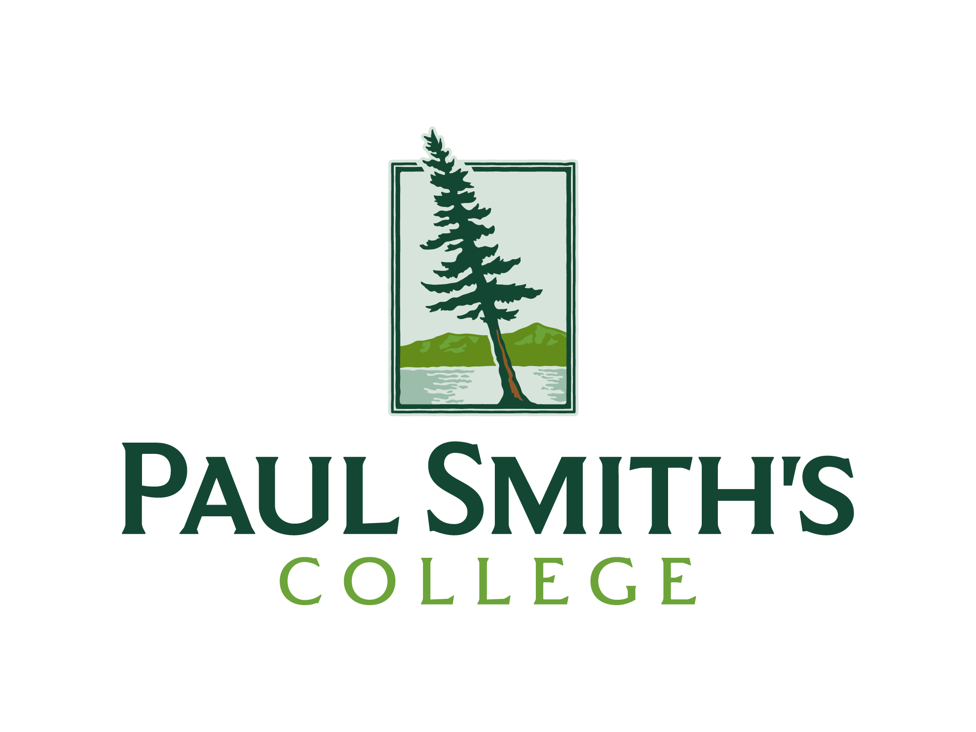 Paul Smith's logo.png