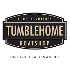 Tumblehome logo.png