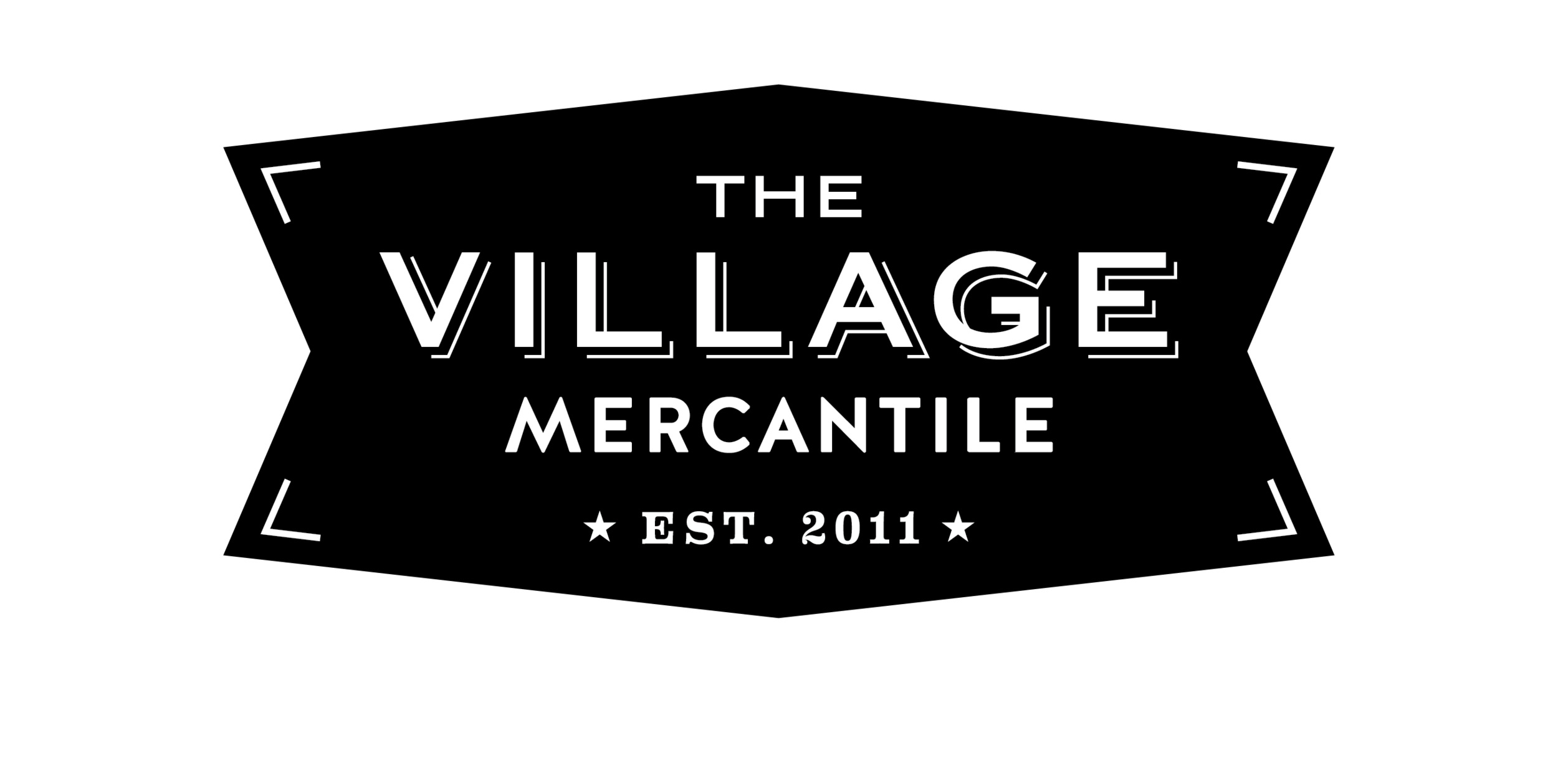 Village+Mercantile+Final+Logo.jpg