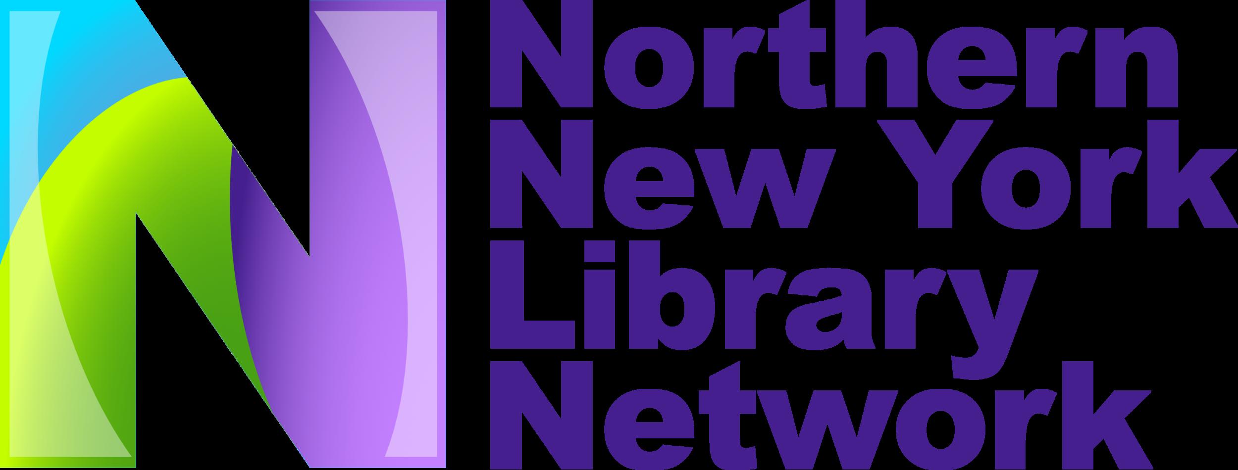 NNYLN_Logo_stacked.png
